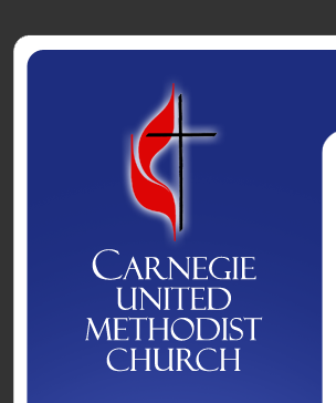 Carnegie United Methodist Church